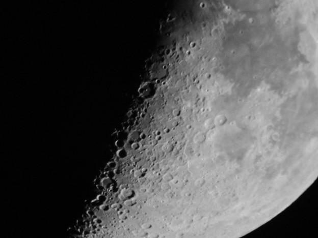 月面X-2