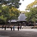 Photos: 熱田神宮2