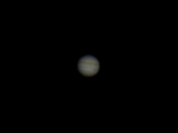 0811木星