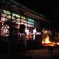 Photos: 華蔵寺1