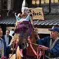 Photos: 御香宮神幸祭
