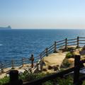 Photos: 堂ヶ島2