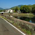 Photos: 松崎町1