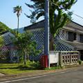 Photos: 松崎町2