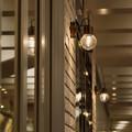 Photos: 街の灯り