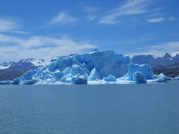 「氷山」の画像検索結果