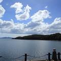 Photos: 恋路島