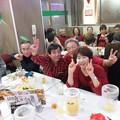 Photos: (22)カメラにピース!2