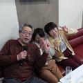 Photos: (23)カメラにピース!3