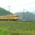 Photos: 雨の山陽路