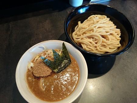 麺diner糸@センター北(神奈川)