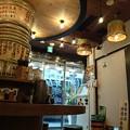 Photos: マルキン本舗 渋谷店@渋谷(東京)