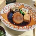 Photos: 五穀@溝の口(神奈川)
