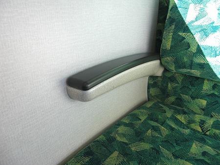 al20-窓側肘掛