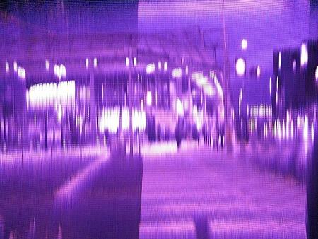212-camerabreak