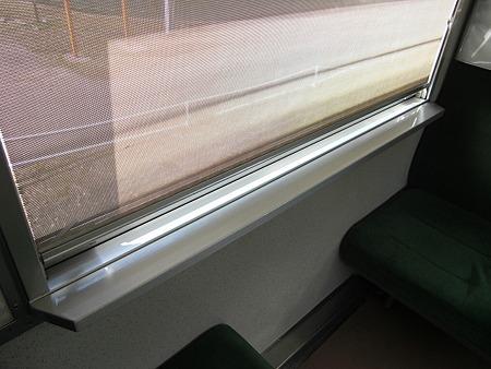 N3-窓まわり3
