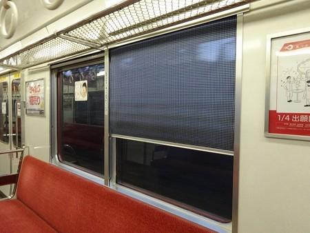 143-窓