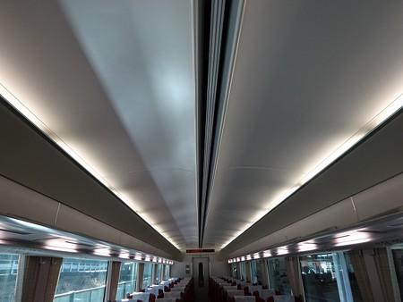 166-天井