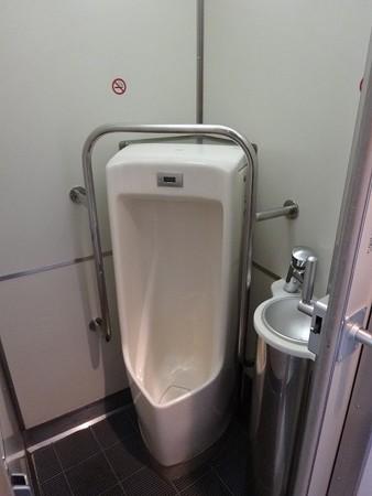 166-トイレ3