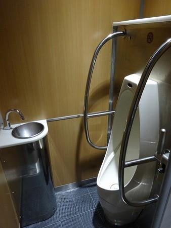 164N-トイレ3
