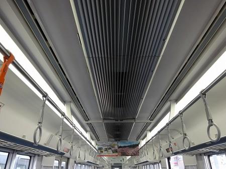 250-天井