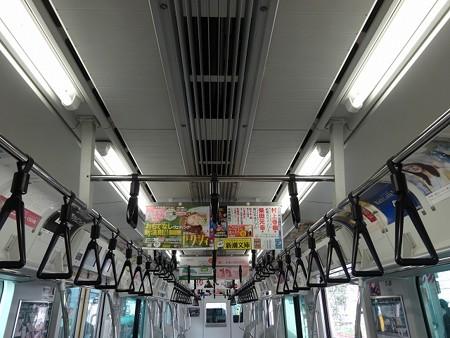 E23310-天井