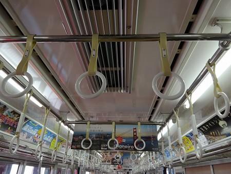 kq17-天井