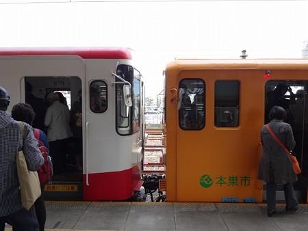160405-樽鉄桜輸送