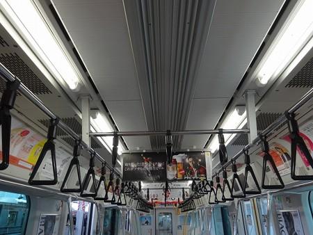 E2330-天井