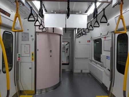 ニイAB-車端部3