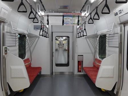 ニイAB-車端部2