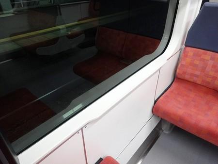 ニイAB-窓(ボックス部)
