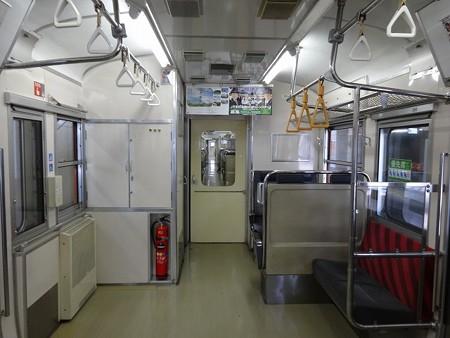 タカTN-車端部2