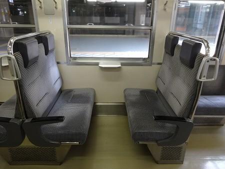 タカTN-ボックス