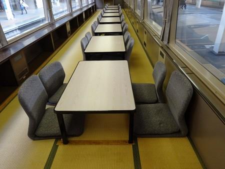 カツK30-お座敷席