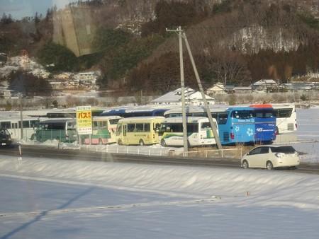 180203-バス1