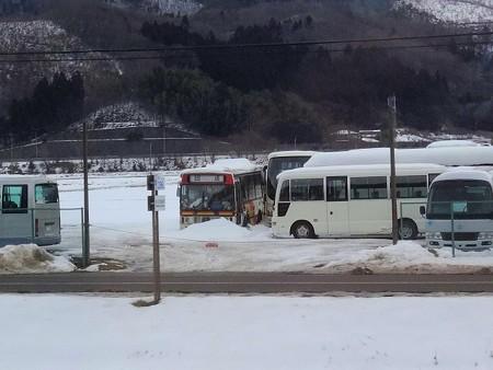 180204-バス2