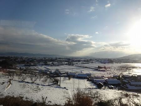 180203-風景