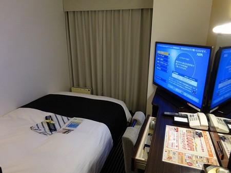 180203-ホテル客室