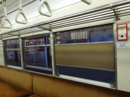ng35-窓2