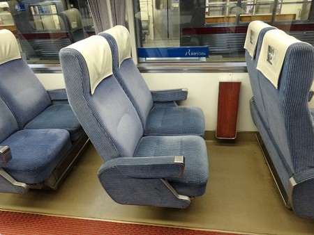 ng10-座席