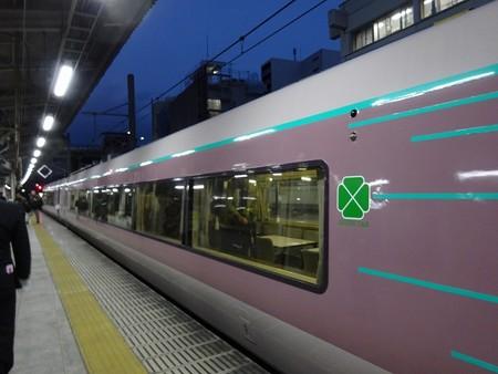 180204-上野着