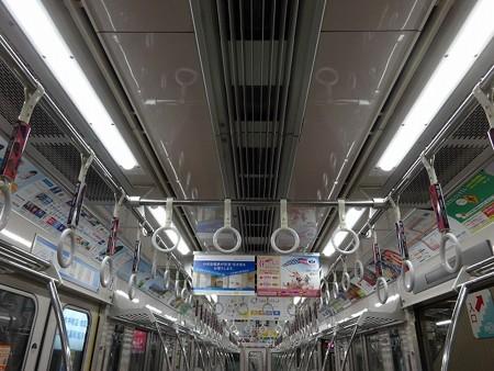 oer20-天井