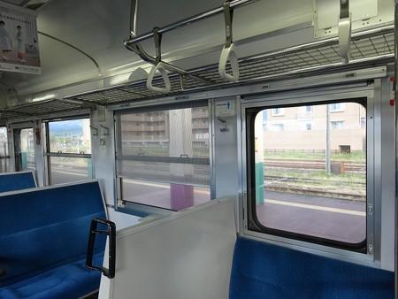 ナノN-窓