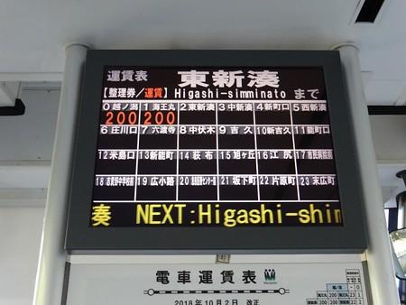 MLRV1000-LCD