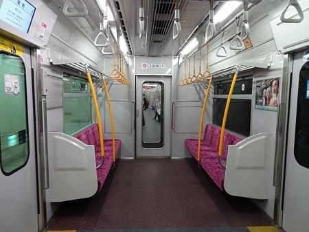 3003-車端部