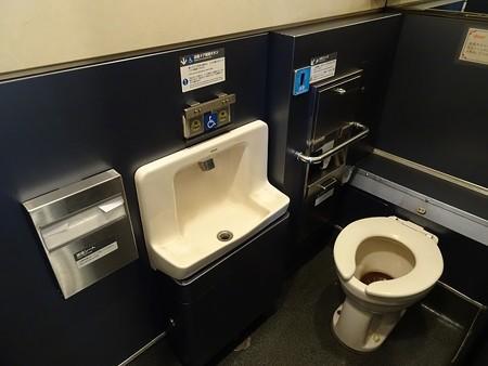 17-トイレ