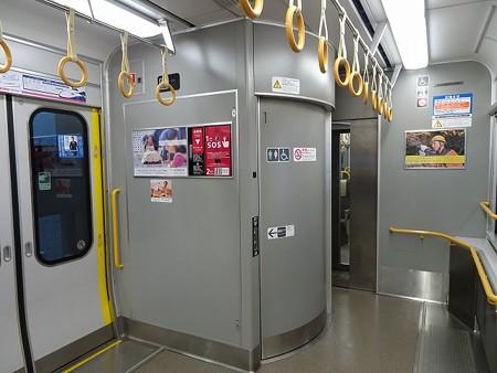 221RN-トイレ1