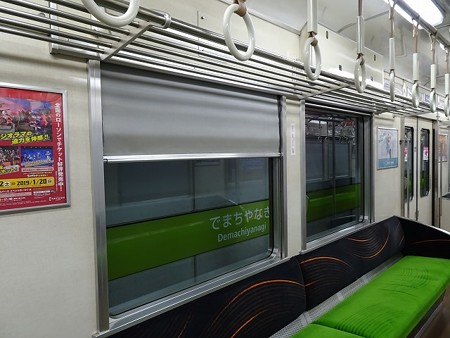 60B-窓