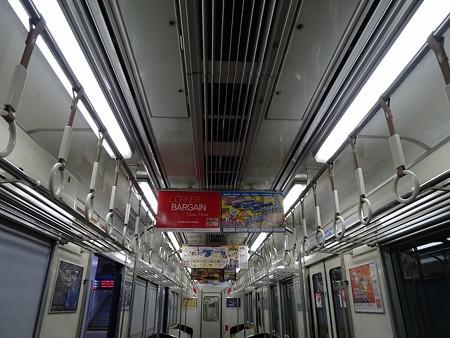 60B-天井